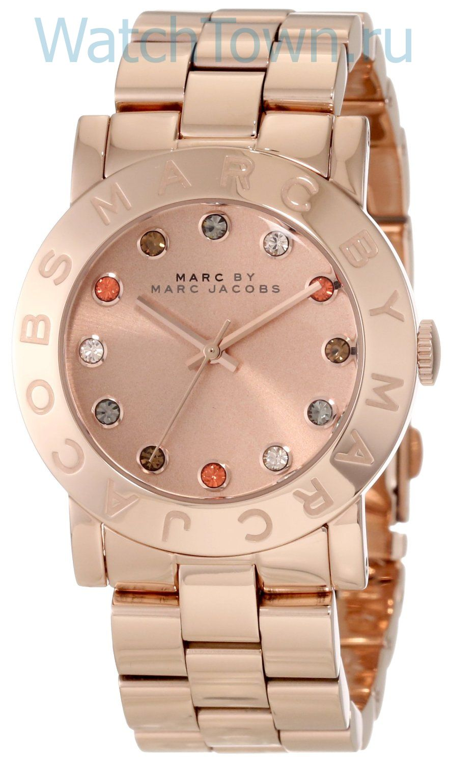 Marc Jacobs MBM3142