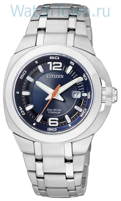 Citizen EW0930-55L