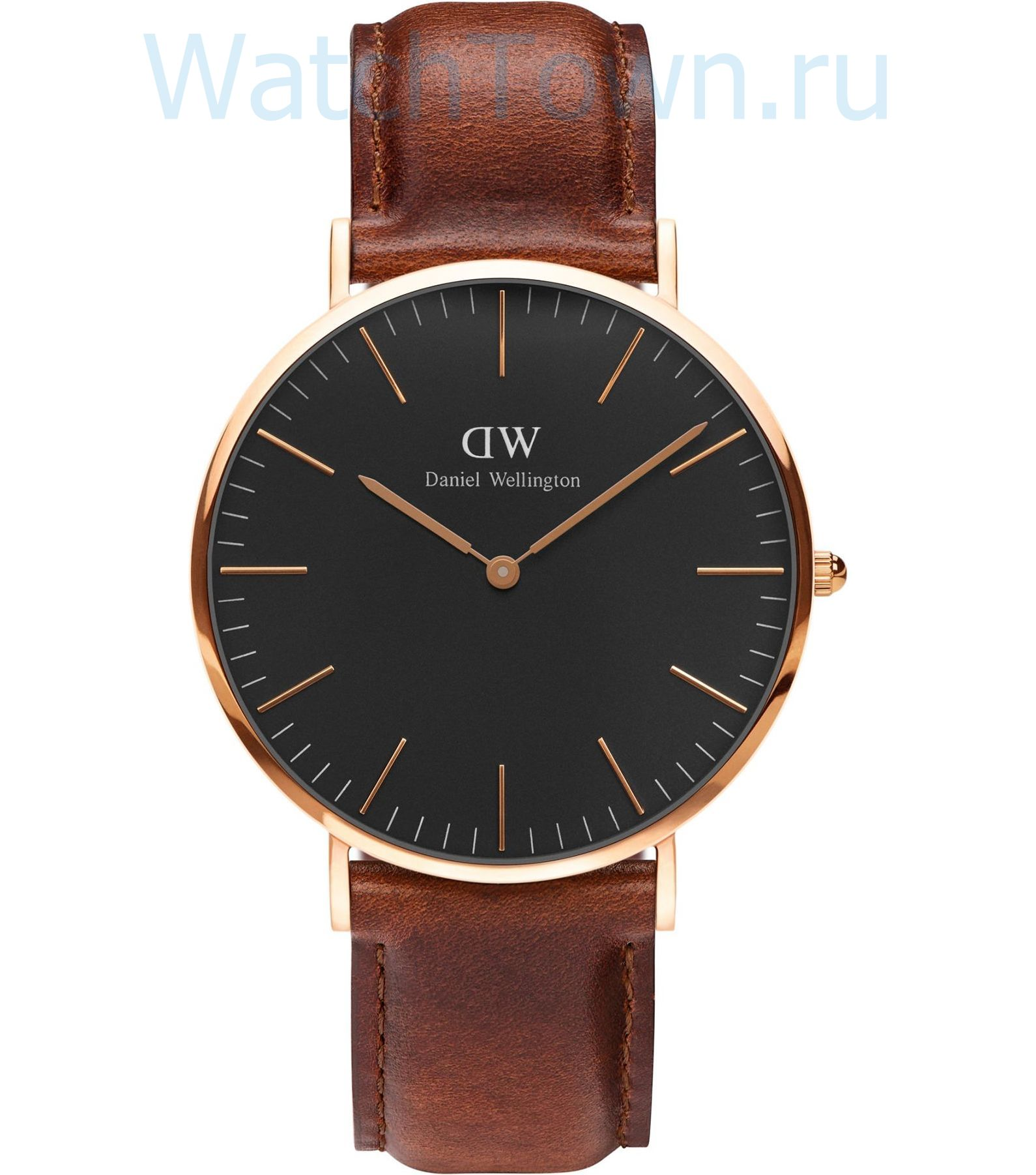 Daniel Wellington DW00100124