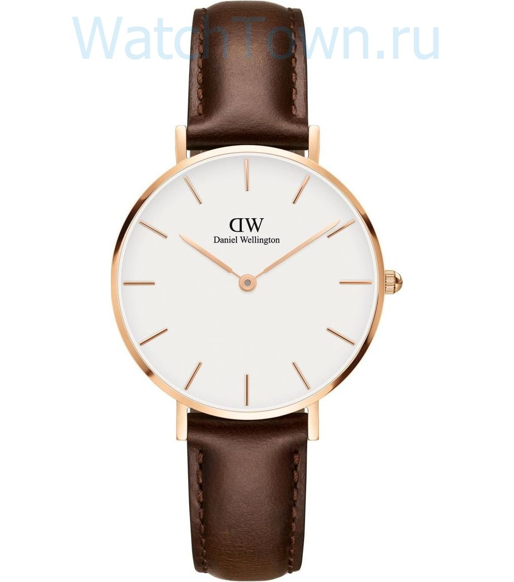 Daniel Wellington DW00100171