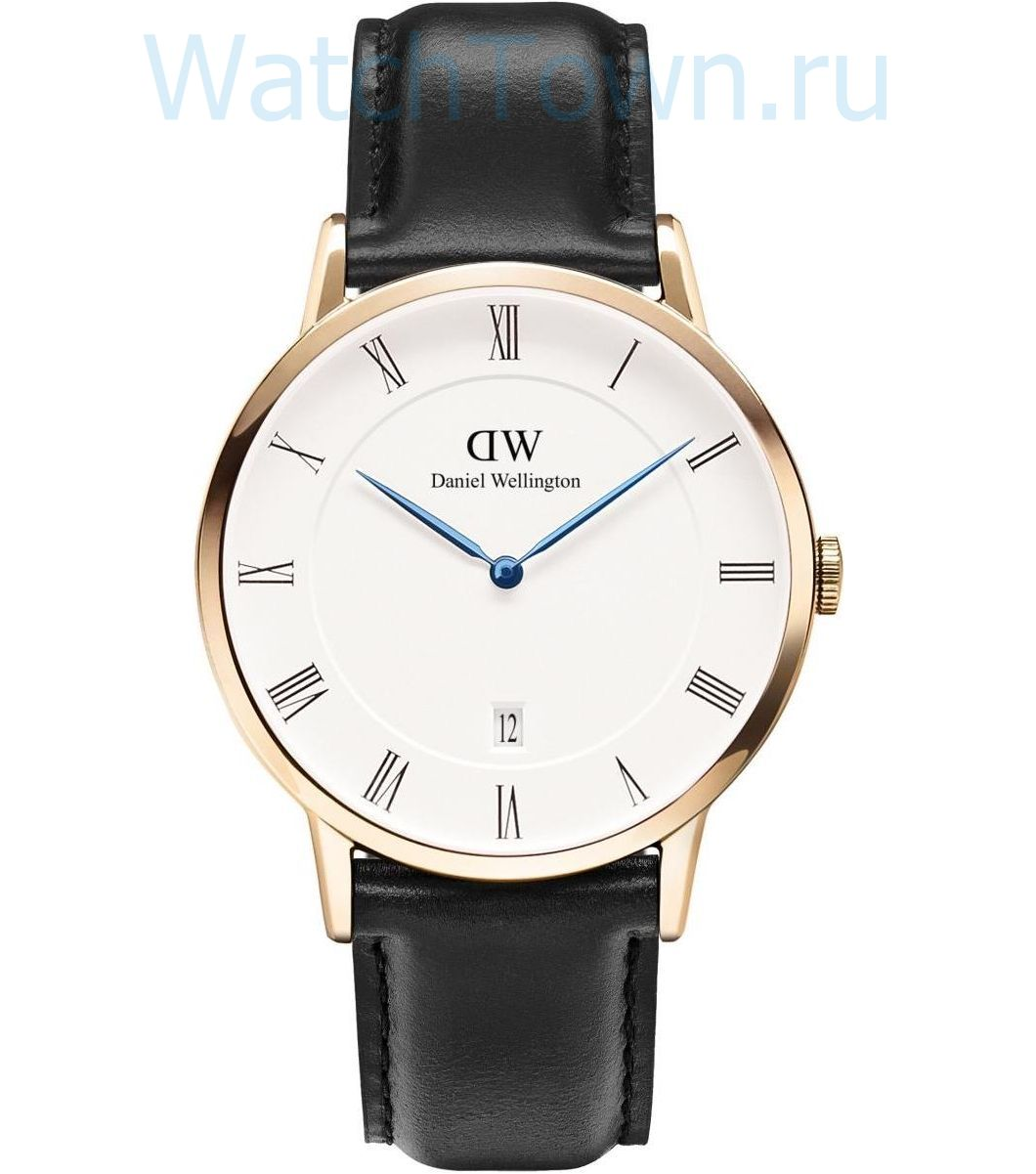 Daniel Wellington DW00100084