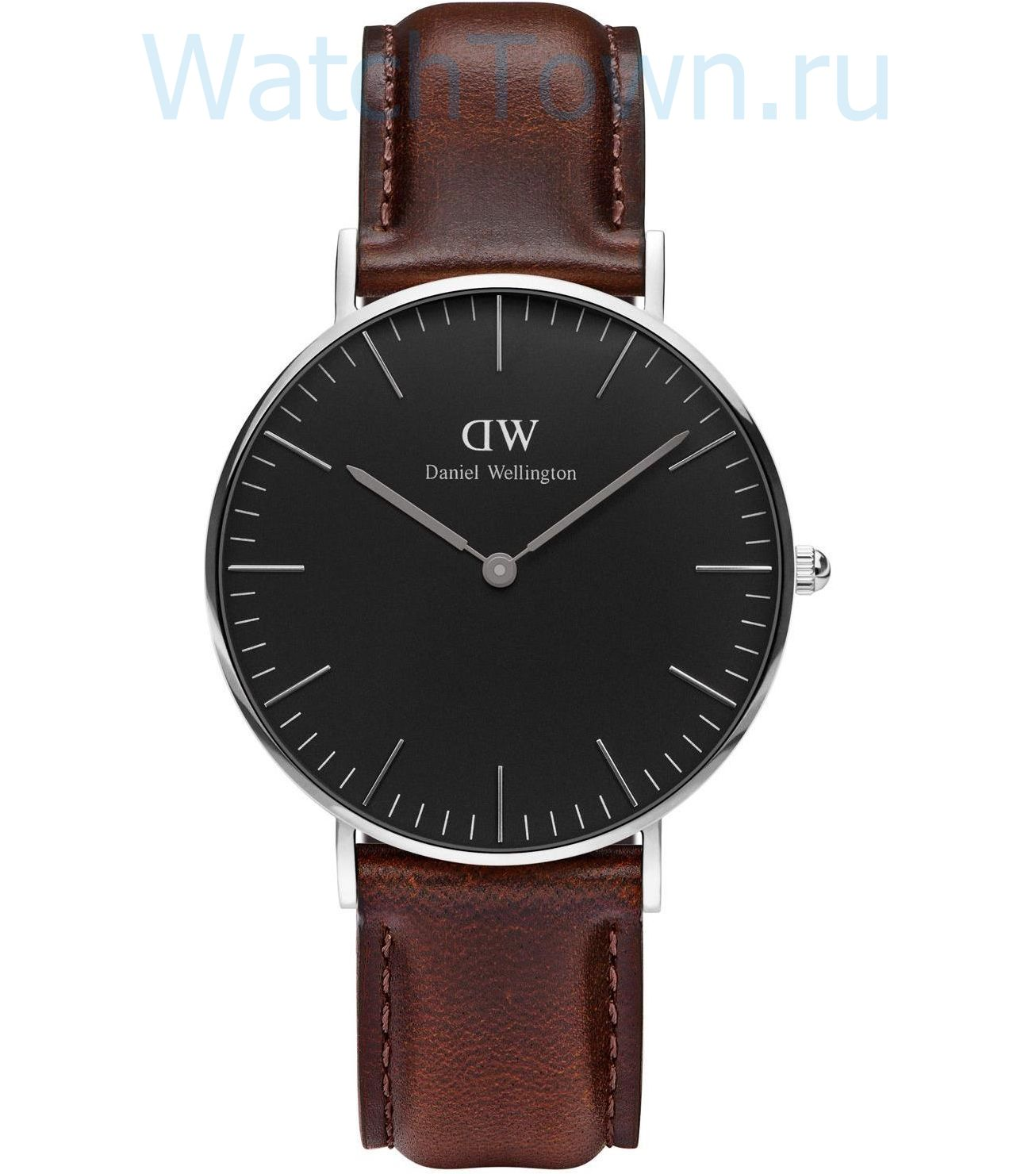 Daniel Wellington DW00100143