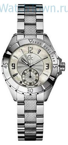 Guess Collection G70000L1