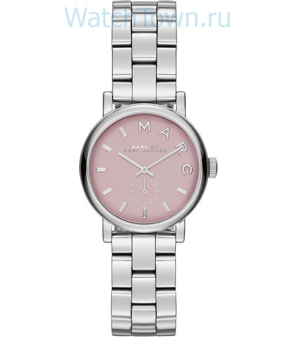Marc Jacobs MBM3283