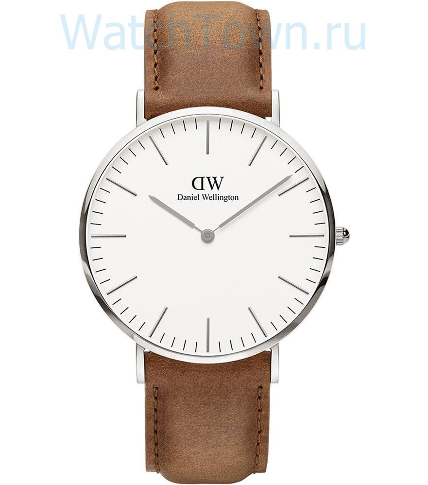 Daniel Wellington DW00100110
