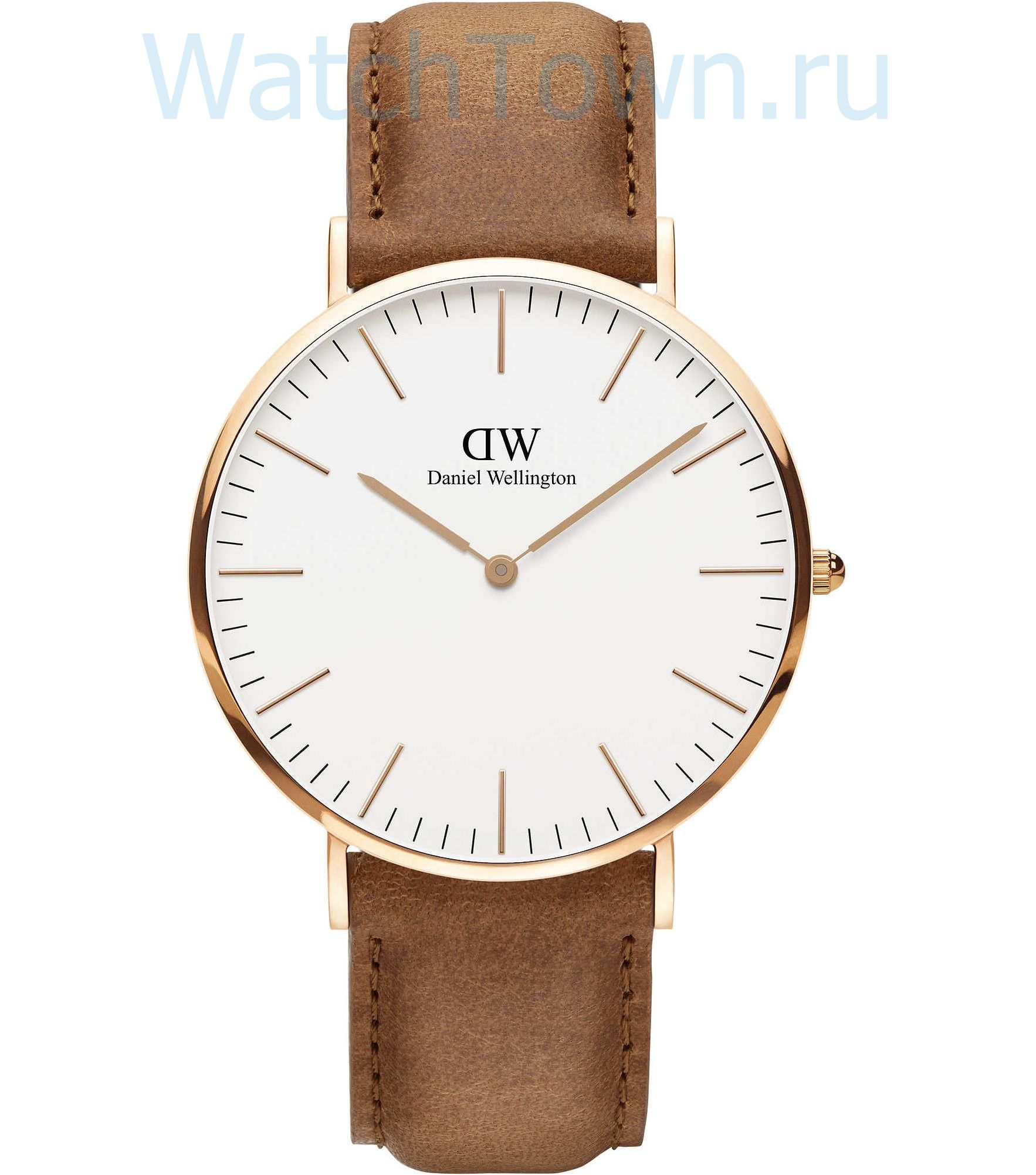 Daniel Wellington DW00100109