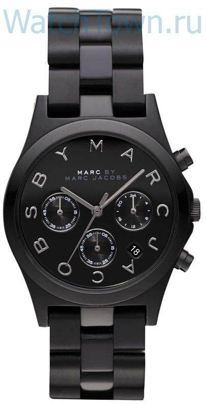 Marc Jacobs MBM3524