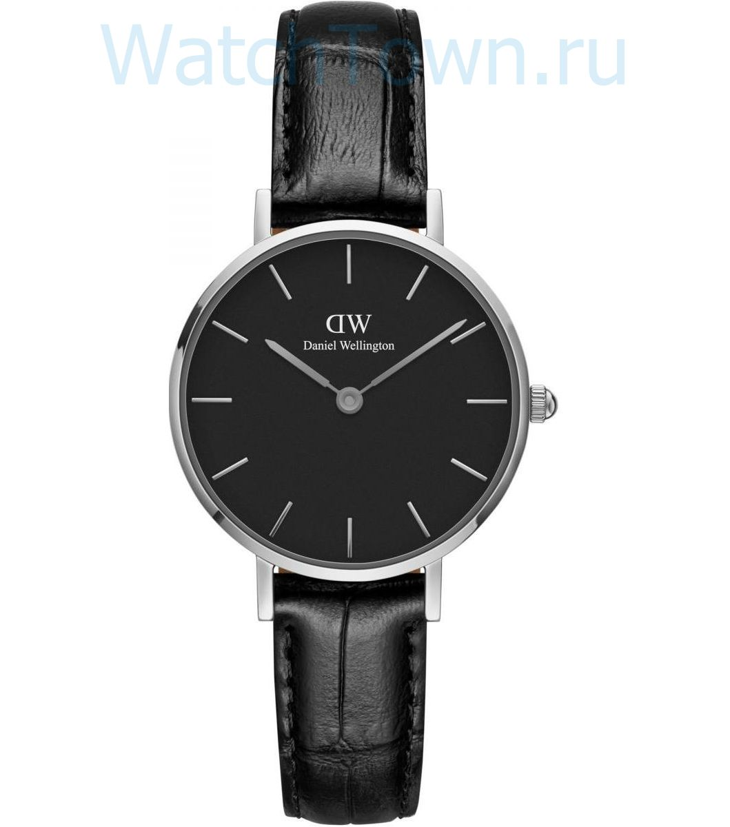 Daniel Wellington DW00100235