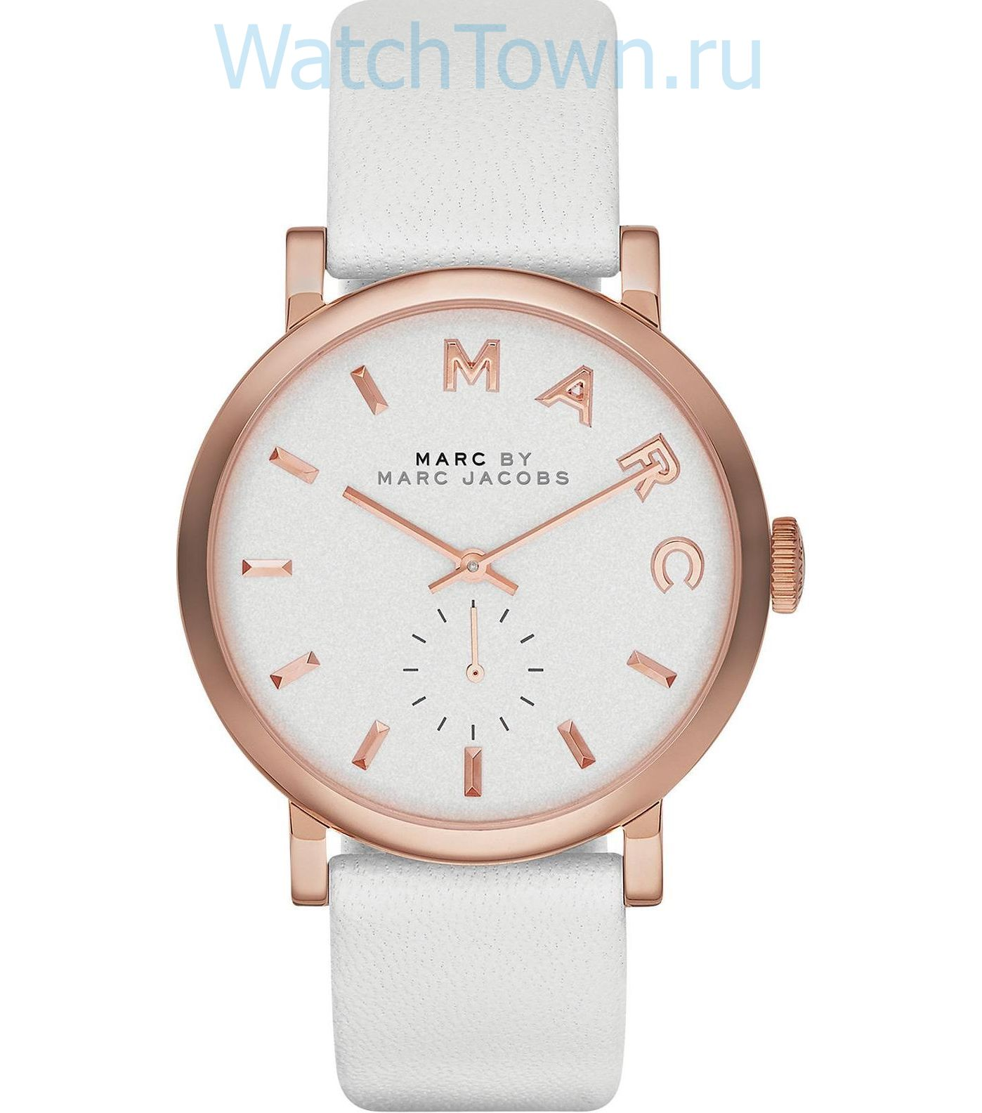 Marc Jacobs MBM1283