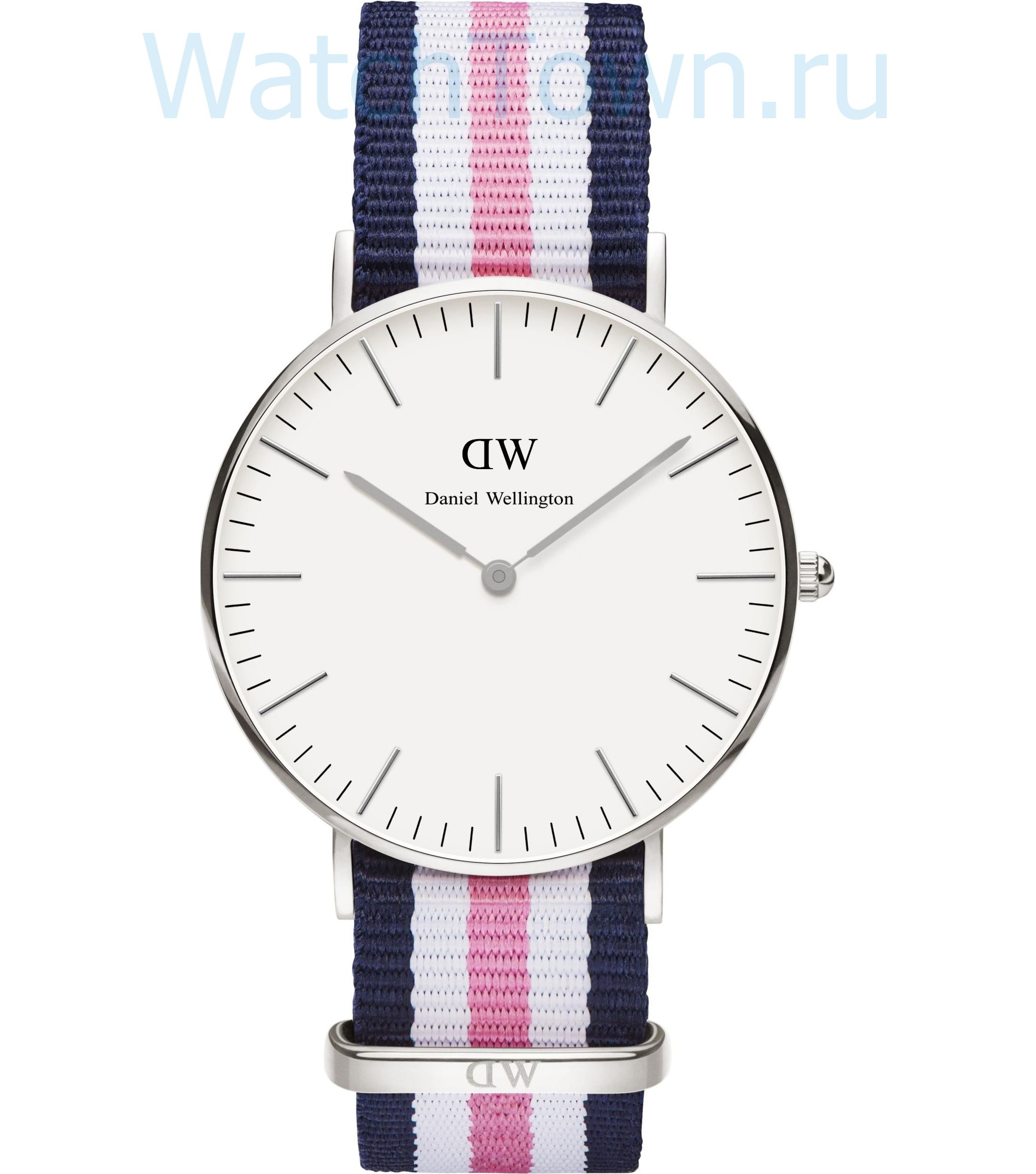 Daniel Wellington DW00100050