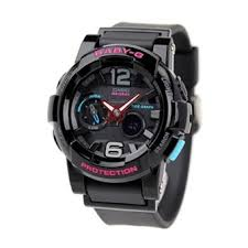 casio bga 180 1b